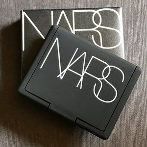 NARS Powder Blush in Blissful *NIB*